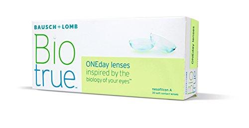 biotrue-oneday-lentes-de-contacto-esfericas-diarias-r-86-d-142-25-diop-pack-de-30-uds