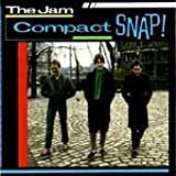 The Jam Compact Snap