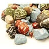 月の小石チョコレート 100個入