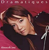Dramatiques(CCCD)
