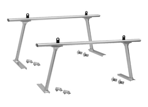 TracRac 27000-01 TracONE Universal Truck Rack (Removable Truck Bed Rack compare prices)