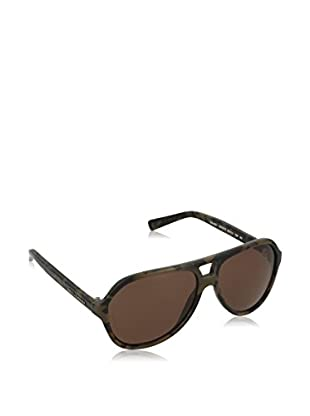 Dolce & Gabbana Gafas de Sol 4201_307573 (60 mm) Verde