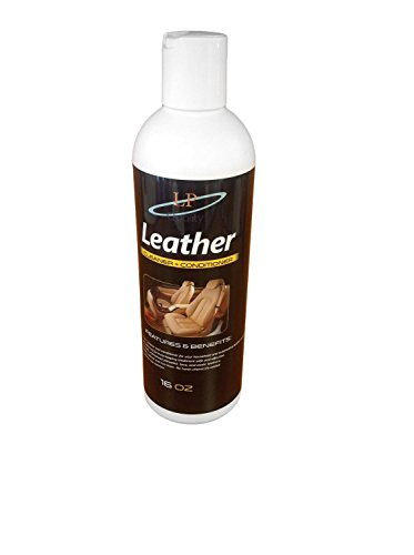 lp-quality-best-leather-cleaner-with-conditioner-softens-protects-repairs-leather-furniture-car-leat