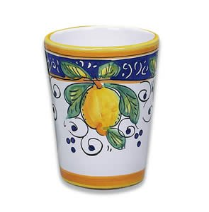 Handmade Alcantara Cup From Italy - Buy Handmade Alcantara Cup From Italy - Purchase Handmade Alcantara Cup From Italy (Umbria Alcantara, Home & Garden, Categories, Kitchen & Dining, Tableware)