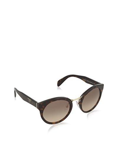 Prada Gafas de Sol 05TS_2AU3D0 (53 mm) Havana