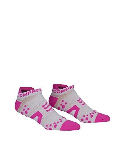Compressport Calcetines Pro Racing V2 Run Lo