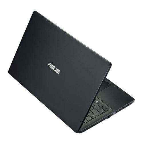 """ASUS X551MA-SX018H Ordinateur Portable 15.6 """" 500 Go Windows 8 Noir"""