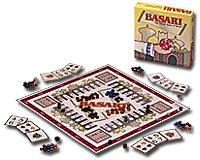 Basari Board Game