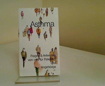 asthma-fragen-antworten-von-und-fur-patienten-und-angehorige