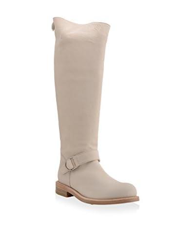 Brunello Cucinelli Women's Leather Boot