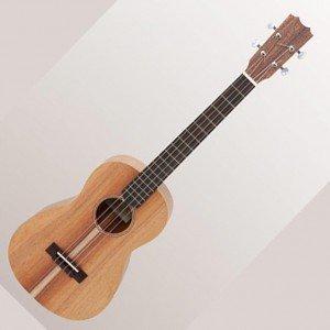how to buy a baritone ukulele