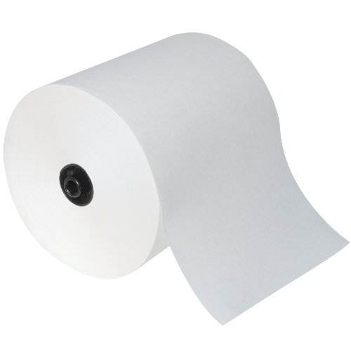 georgia-pacific-enmotion-894-20-700-length-x-820-width-white-high-capacity-touchless-roll-towel-roll