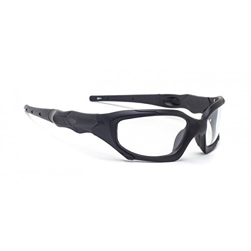 transitions-safety-glasses-in-black-wraparound-frame