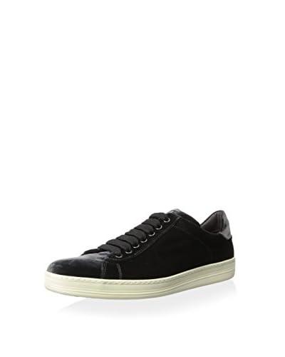 Tom Ford Men's Lowtop Sneaker