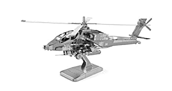 Zvezda 172 Mil Mi 35 Hind E together with Pt Boat Plans Torpedo Boats together with S China Large Aircraft besides Peco Setrack 00ho Universal Unit Trackage System Left Hand Curved Turnout besides Spacerail 3. on kit helicopter for sale