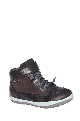 Boy's Peu Pista Boot