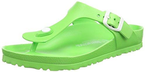 birkenstock-gizeh-eva-tongs-femme-vert-grun-neon-green-37