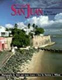 img - for Old San Juan book / textbook / text book
