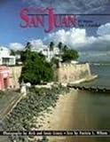 img - for Old San Juan book / textbook / text book