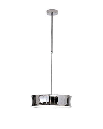Lucente Lámpara De Suspensión Rock-S2