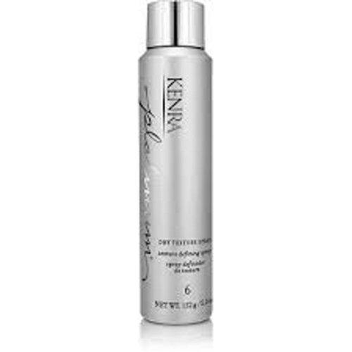 Kenra Professional Platinum Dry Texture Spray, 5.3 Fluid Ounce (Kenra Platinum Texturizing compare prices)
