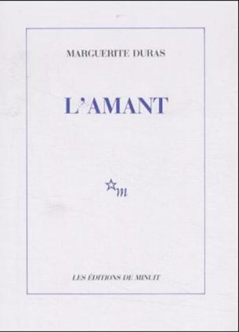 L'Amant  (French Edition)