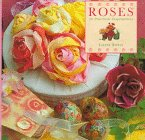 img - for Roses (Design Motifs Series) book / textbook / text book