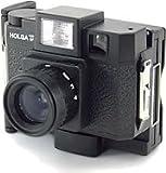 Polaroid HOLGA120SF カメラセット3