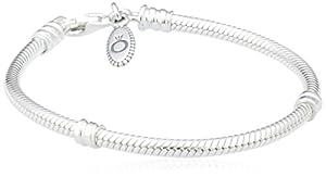 Pandora Damen-Armband Sterling-Silber 925  59700HV-21