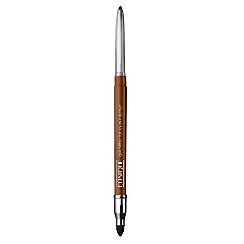 Clinique Quickliner For Eyes Intense n. 10 intense truffle