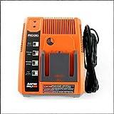 price $ 43 99 for charger nicd ryobi ridgid 140276001 charger nicd