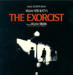Mike Oldfield - The Exorcist Soundtrack - Zortam Music
