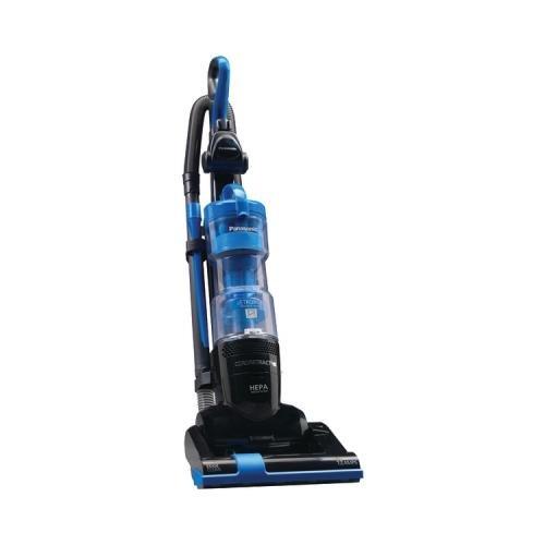 Floor Shark Steamer front-482182