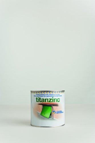 colorificio-sammarinese-lt-0750-nero-smalto-antiruggine-tixanamide-di-aspetto-semilucido-e-di-consis
