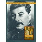 Joseph Stalin: Man and Legend (Modern Biography Series) (0831758694) by Hingley, Ronald