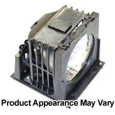 Pureglare 915P026010 TV Lamp for Mitsubishi WD-52627,WD-52628,WD-62627,WD-62628
