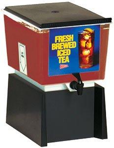 Restaurant Iced Tea Maker front-224925