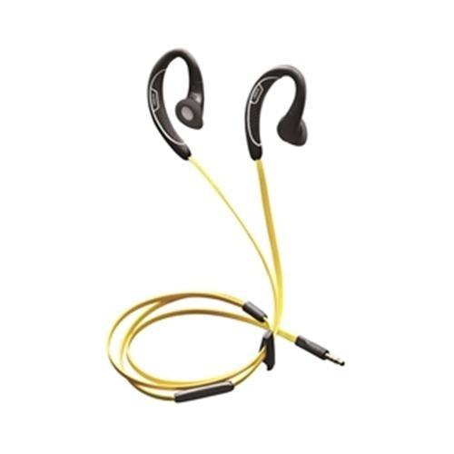 jabra-sport-corded-casque-audio-filaire-stereo-avec-rallonge-et-micro-pour-les-appels
