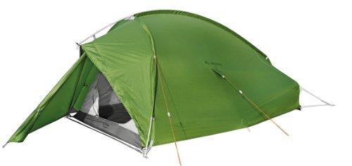 vaude-tenda-taurus-l-2p-verde-green-321-x-130-x-95-cm