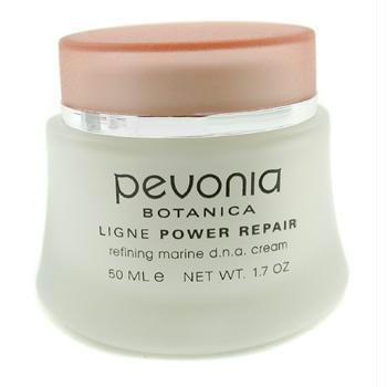 Pevonia Refining d.n.a. Cream 1.7 oz