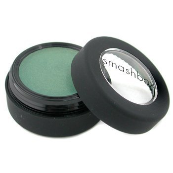 Cream Eye Liner - Scout ( Metallic Golden Green ) 1.7g/0.06oz By Smashbox by Smashbox
