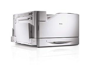 Dell 7130 CDN Drucker