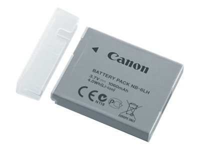 canon-nb-6lh-kamerabatterie-li-ion-1060-mah-fur-ixy-32-powershot-d30-s120-s200-sx170-sx260-sx280-sx5