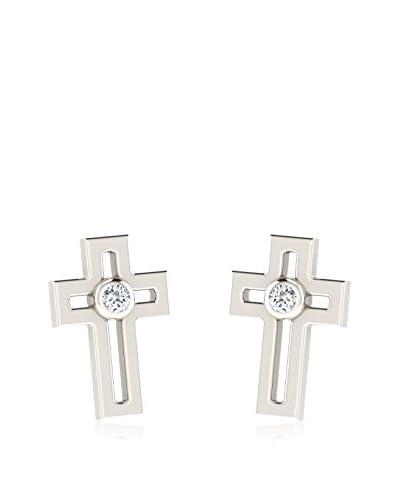 Essential Jewel Pendientes T13310