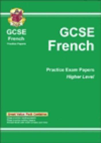 French Translated Leveled Books