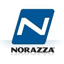 Norazza 11476 ENDUST XL MICROFIBER TOWEL 12PK