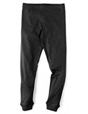Heatgen™ Thermal Leggings