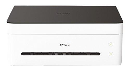 ricoh-sp-150w-600-x-1200dpi-a4-wifi-noir-blanc-imprimantes-laser-et-led-gdi-usb-20-lan-sans-fil-600-