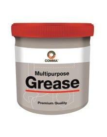 comma-multi-purpose-grease-500gm-tub