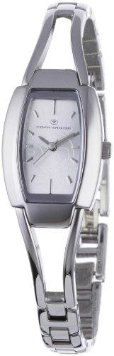 Tom Tailor 5401202- Orologio da donna